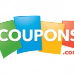 Coupons.com Black Friday Sales Sweepstakes