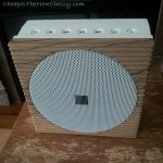 Enjoy Music Wirelessly With The Sound Spot Bluetooth Speakers #sponsored @Soundfreaq #MC #SoundSpot