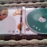 "Mary J Blige ""A Mary Christmas"" Review"