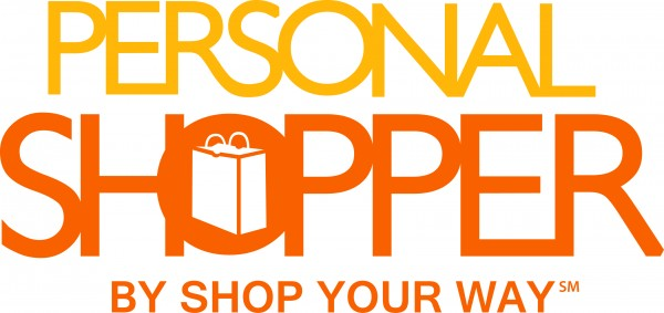 Personal Shopper Shop Your Way