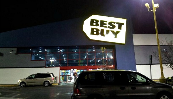 How To Get The Best Prices On The Best Electronics In 2014 #cbias #shop #sponsored #OneBuyForAll