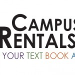 How To Get Cheap Textbooks For College With CampusBookRentals.com #sponsored