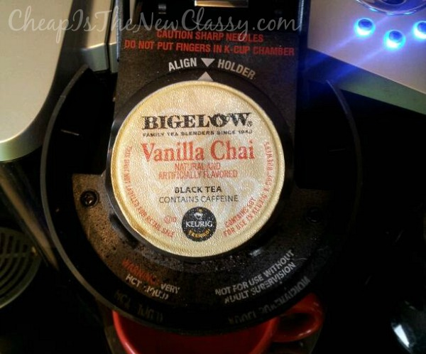 Get tons of flavors of kcups at excellent prices delivered right to your door with Cross Country Cafe #sponsored