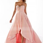 Finding the perfect prom dresses at JenJenHouse #sponsored