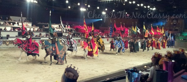 See Live Jousting At Meval Times Dinner And Tournament In Myrtle Beach Sc Sponsored