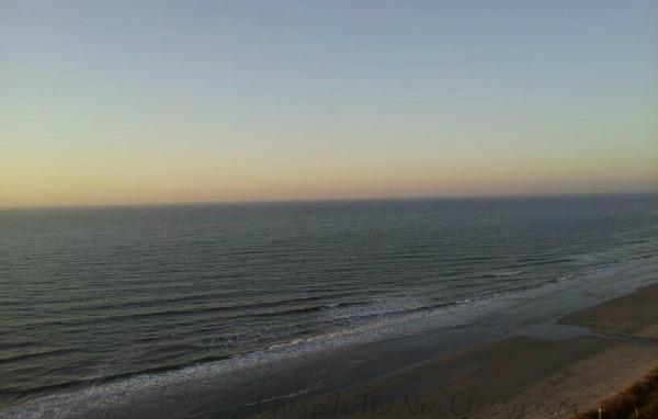 Myrtle Beach, South Carolina #sponsored