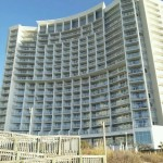 Sea Watch Resort - Myrtle Beach South Carolina #sponsored