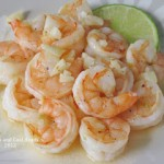 1-honey-garlic-lime-shrimp