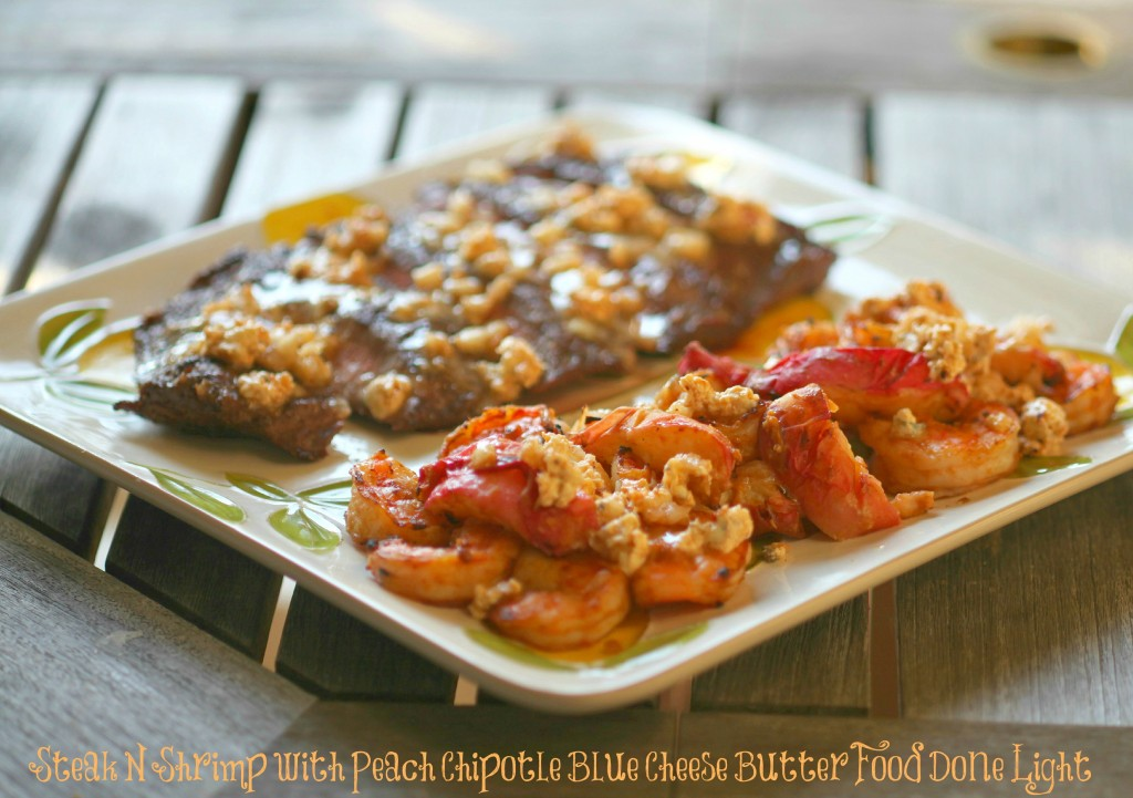 Shrimp Recipes: Recipes with Shrimp for National Shrimp Day