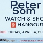Peter Som DesigNation Collection Coming To Kohl's #sponsored #PeterSomForKohls