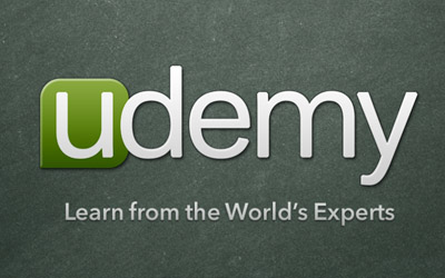Udemy online classes: Learn what you want affordably and from the comfort of your home #sponsored