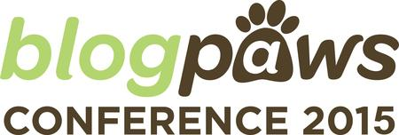 BlogPaws Conference 2015