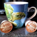 Java Factory Coffee Smooth Caffeinator K-cups Review #sponsored
