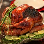 sangria-glazed-turkey