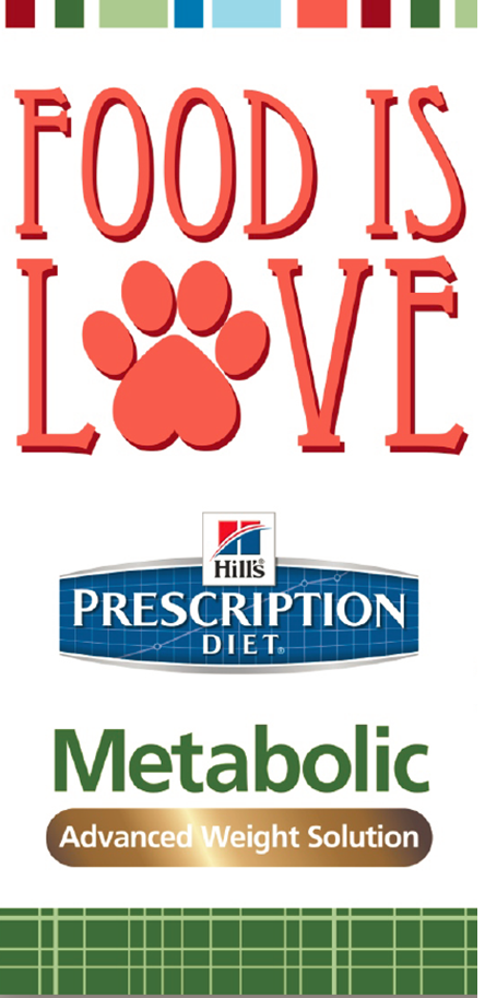 Science Diet for cat and dog weight loss and healthy weight maintenance #sponsored #hillspet