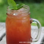 templeton-iced-tea-recipe