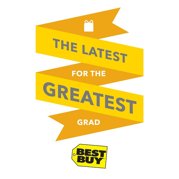 If you are looking for gift ideas for your favorite grad, look no further. Here are 25 Great Grad Gifts for the grad that is moving out of the home. #GreatestGrad #sponsored
