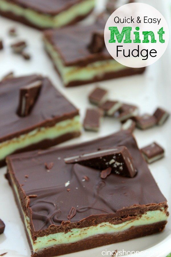 Mint-Fudge-Recipe