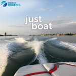 Discover Boating and make it a great summer #sponsored