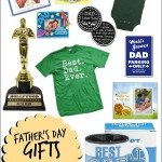 10 Frugal Father's Day Gift Ideas That Say It All | Cheap Is The New Classy