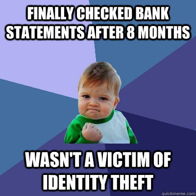 Tips To Prevent Your Minor Child From Being A Victim Of Credit Card Fraud And Identity Theft