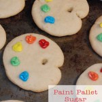 paint-pallet-sugar-cookies