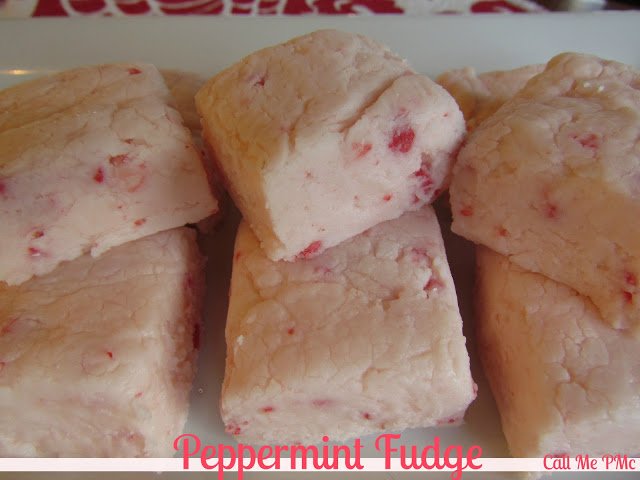 peppermintfudge
