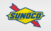 You could win a $1,500 Sunoco Gas Card in the Sunoco Free Fuel 5000 Decal Hunt. #sponsored