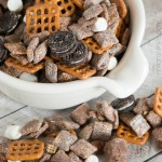10 Fun Trail Mix Recipe Ideas For National Trail Mix Day | Cheap Is The New Classy