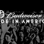 Budweiser Made In America Fest to be held in LA and Philly Labor Day Weekend. Music acts include Kanye West, Pharrell Williams, John Mayer and more. #sponsored