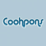 Coohpons saves you time and money #sponsored