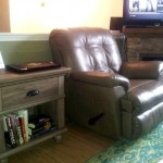 Beautiful Furniture On A Budget From Sauder | Cheap Is The New Classy