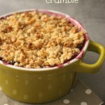 10 Favorite Fall Recipes Using Apples | Cheap Is The New Classy
