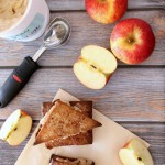 10 Amazing Apple Pie Recipes Including Apple Pie Ice Cream Sandwiches and Apple Pie Granola | Cheap Is The New Classy