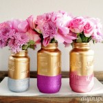 gold-and-glitter-mason-jars-1