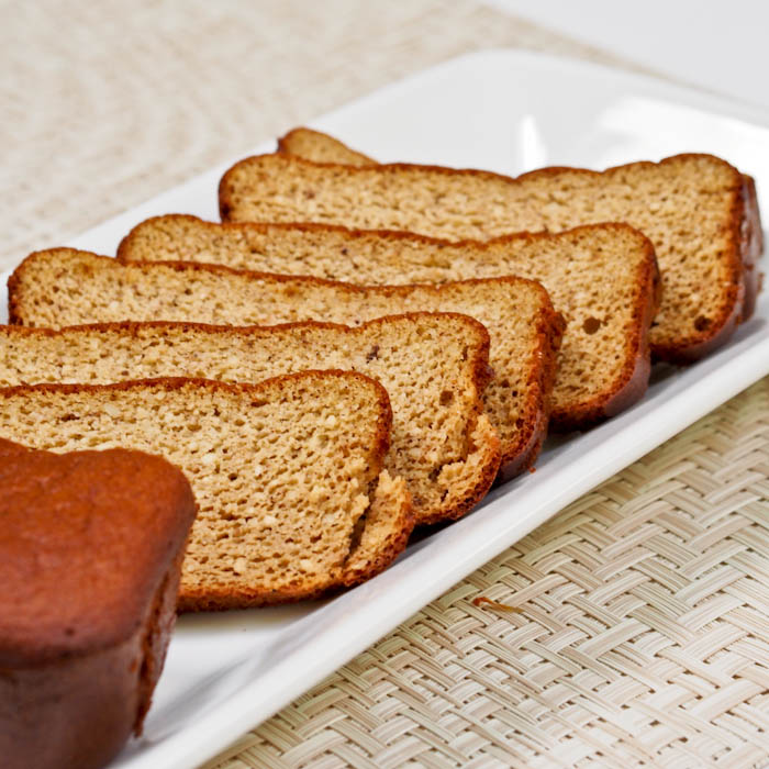 Pumpkin Bread: 10 Of The Best Fall Pumpkin Recipes | Cheap Is The New Classy