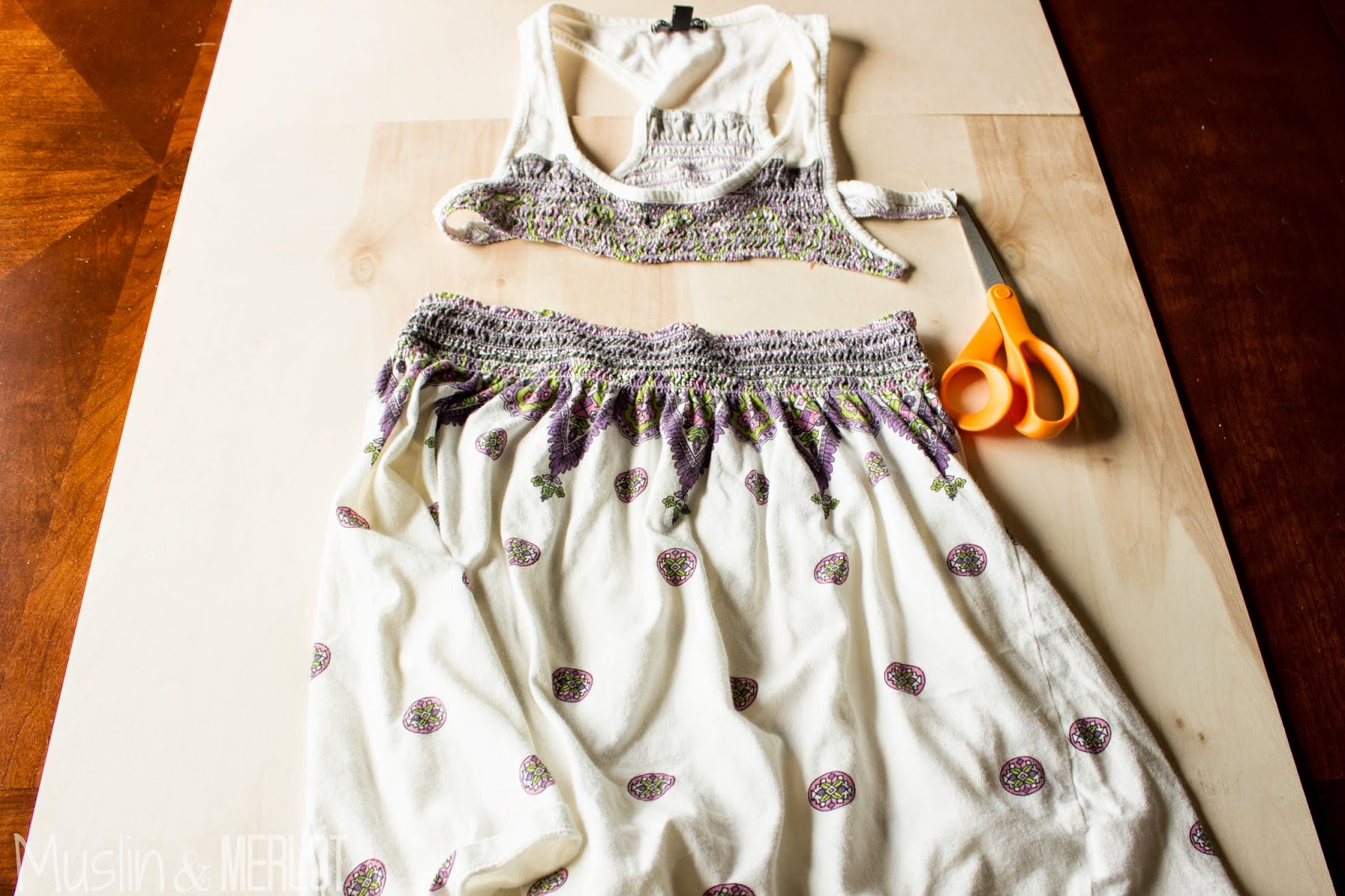 Upcycle Old Clothes Upcycled Clothing Ideas To Give Old Clothes New Life