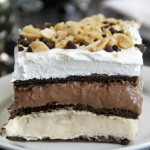 Peanut-Butter-Chocolate-Lasagna-Recipe-12a-wm1