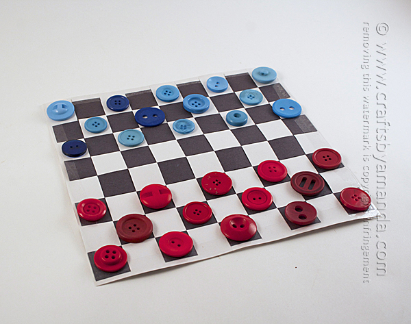 batman-vs-superman-checkers-2