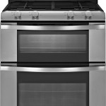 Holiday Prepping With Best Buy Appliances #holidayprep