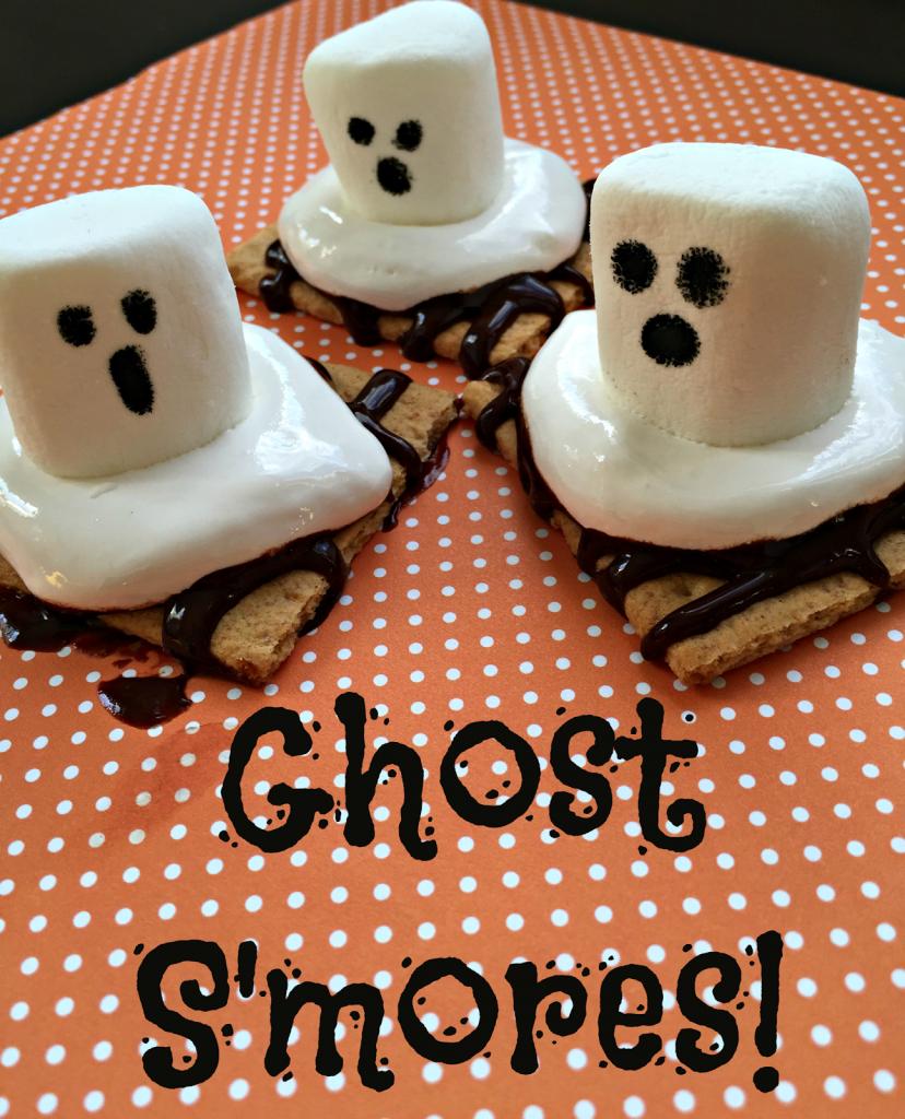 10 Ooey-Gooey Marshmallow Treats Recipes