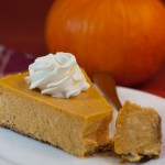 10 Yummy Thanksgiving Dessert Ideas | Cheap Is The New Classy