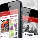 Shopular App: Sends Deals You Want Right To Your Phone #sponsored