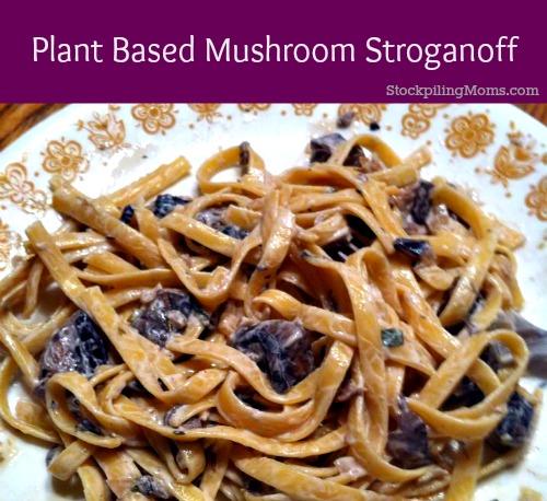 z-Plant-Based-Mushroom-Stroganoff