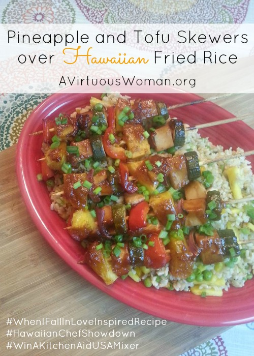 z-hawaiian-pineapple-and-tofu-skewers-over-fried-rice