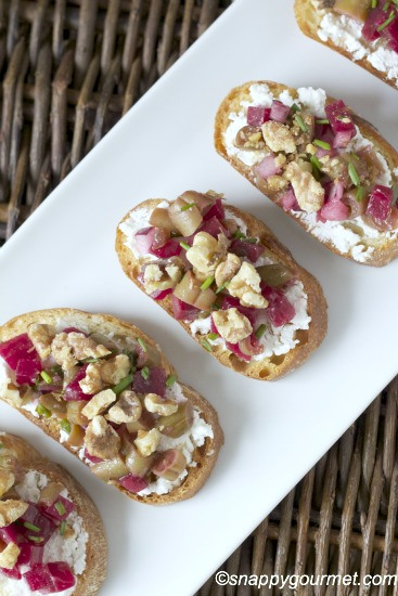 Beet-Bean-Salad-Crostini-9a-wm