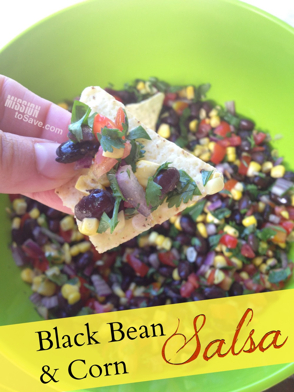 Black-bean-and-corn-salsa-recipe