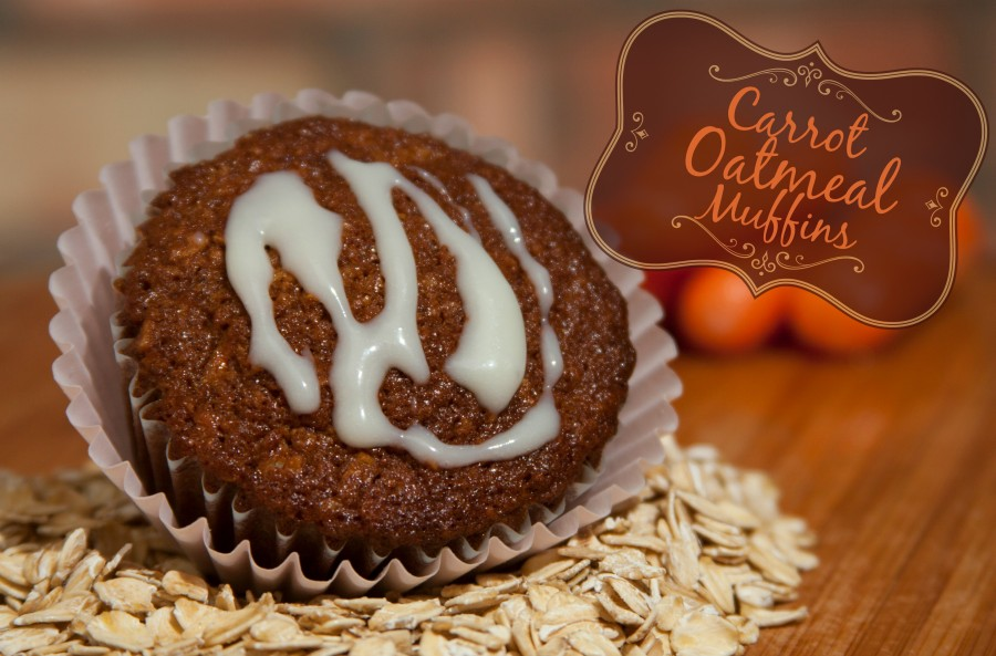 Carrot-Oatmeal-muffins-900x593