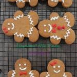 GINGERBREADMANCOOKIES-COMPLETE1