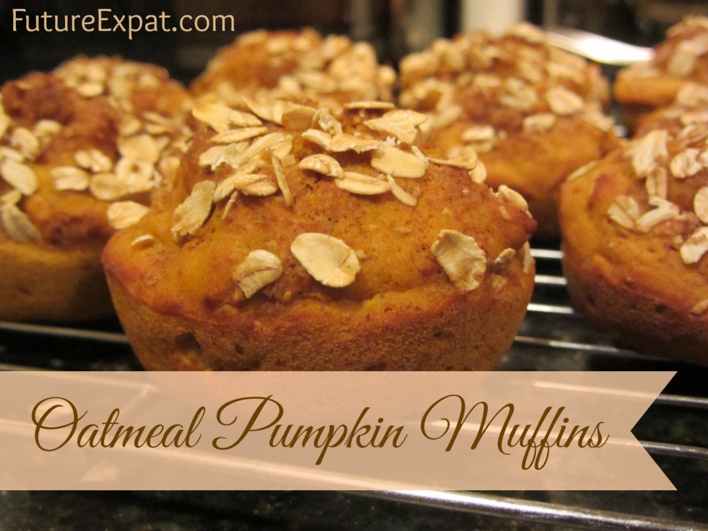 Oatmeal-Pumpkin-Muffins-caption-1024x768